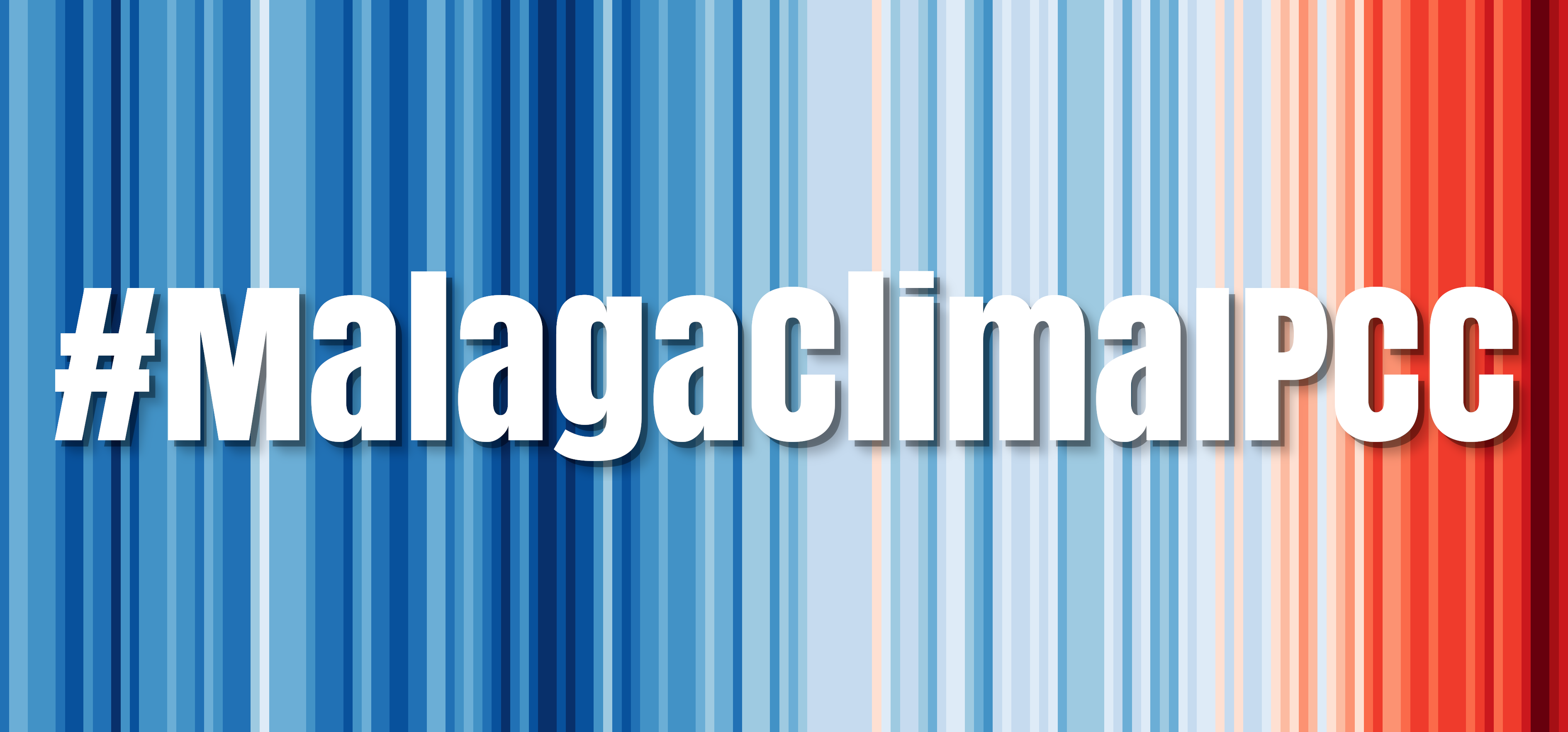 Foro Málaga por el Clima con el IPCC – Malaga for the Climate with the IPCC Forum